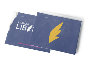 Manual Avanza Libertad